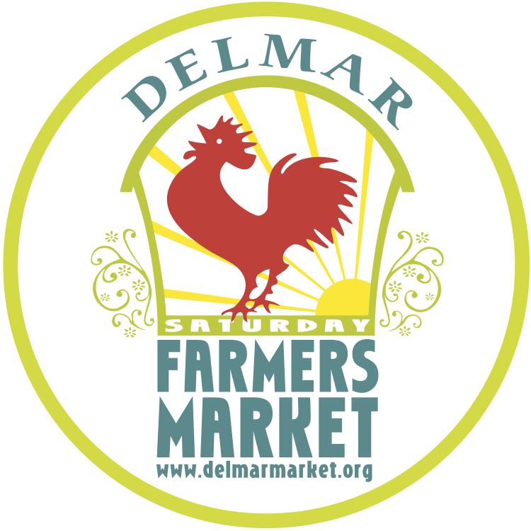 Delmar Farmers Market